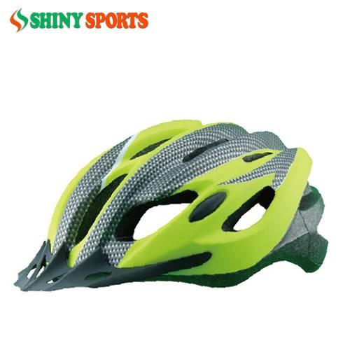 SS-058 cycling helmet specialized evade casco specialized
