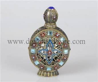 senior perfume bottle antique perfume bottle