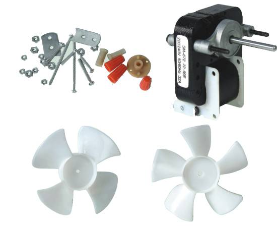 evaporator fan motor,AC motor with high quality and competitive price