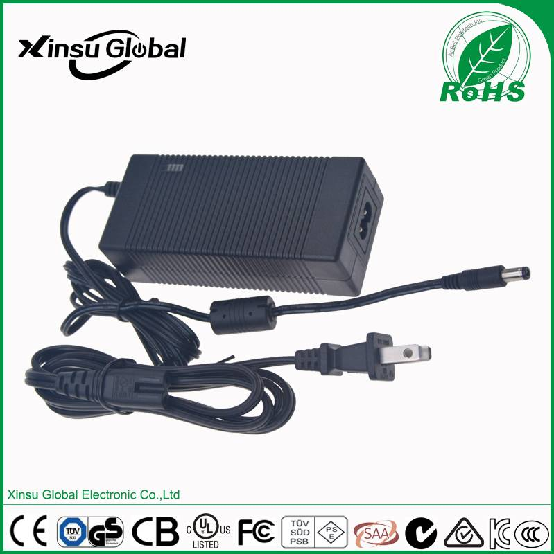 19V3A AC DC power adapter for Laptop