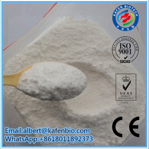 Tetramisole Hydrochloride Pharmaceutical Raw Materials Tetramisole HCL