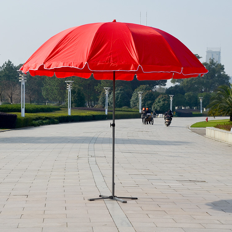Feng Yushun 68in promotional umbrella awning customization