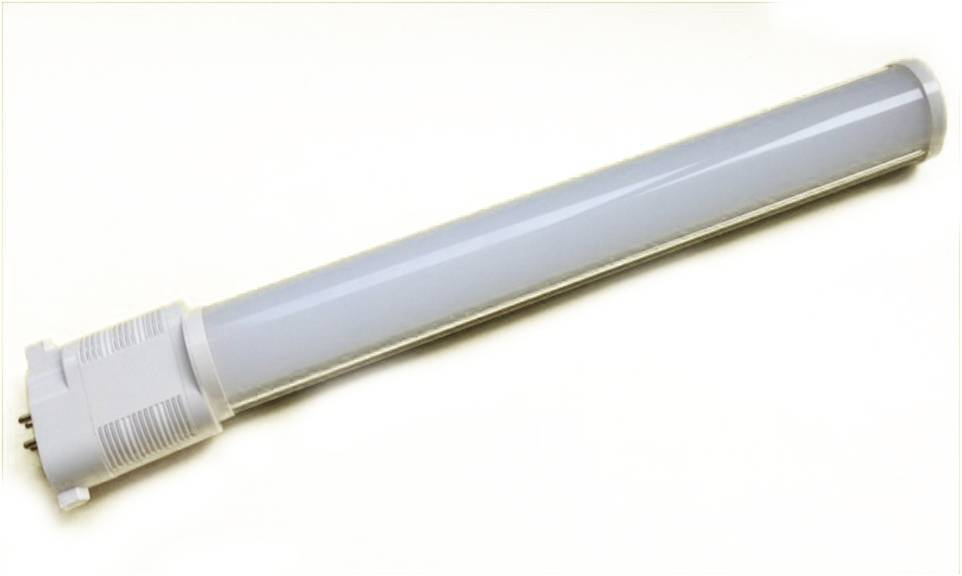 LED light FHP/FPL 40w