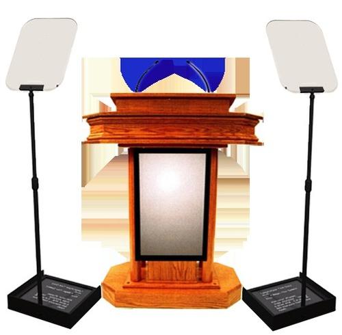 Smart Orator Presidential Speech Teleprompter