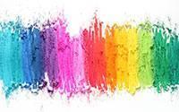 Pigment Yellow 151PY151CAS NO.31837-42-0  EINECS NO. 250-830-4