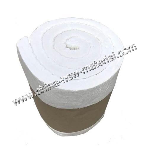 High Heat Resistant Material for Building