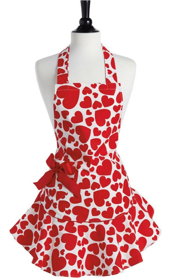 Wholesale Vintage Aprons Ladies Aprons Cute aprons