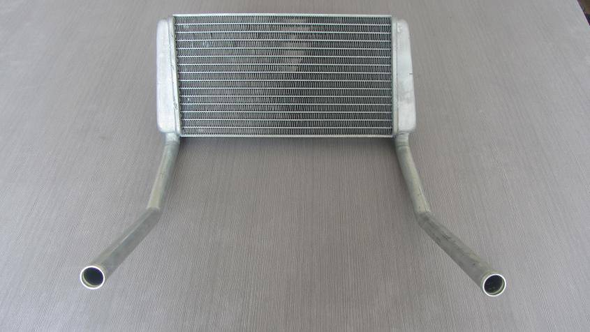 WBQ-063  AUTO  HEATER   IE NO 1363032