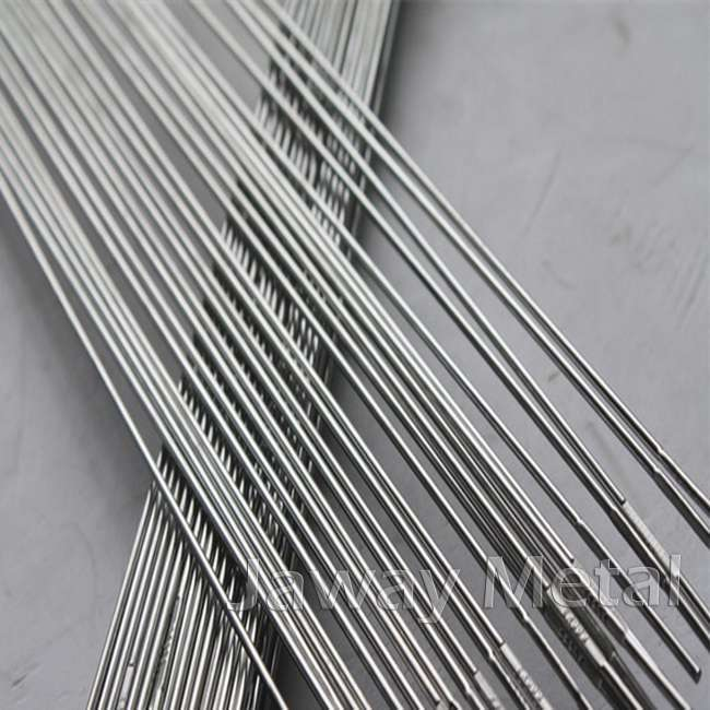 430 stainless steel wire rod