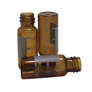 1/3 dram vial
