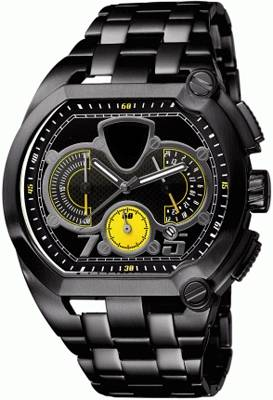 Mens watch Sport Watches diving watches waterproof watches