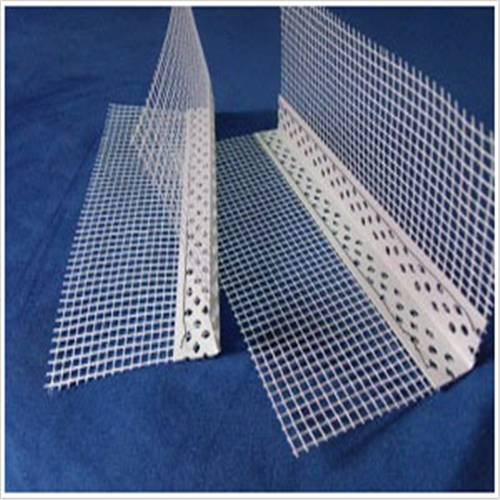 angle wire mesh