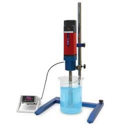 Lab Homogenize KT50 basic