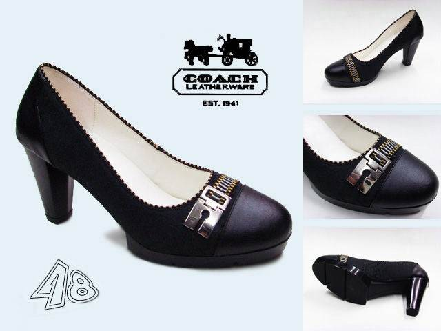 Brand Lady Shoes WHOLESALE--64 Quality