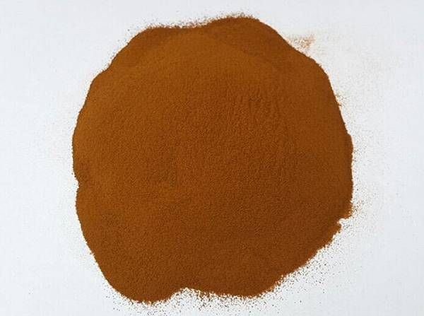Lignosulphonates technical powder sodium based