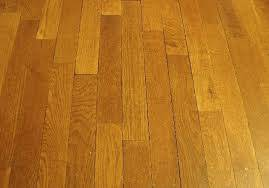 Wood Engineered Flooring