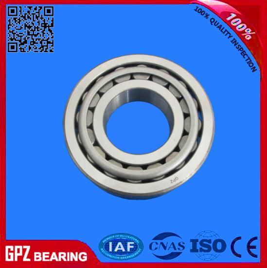 30214 taper roller bearing GPZ brand 70x125x26.25 mm taper roller bearing GPZ brand 70x125x26.25 mm