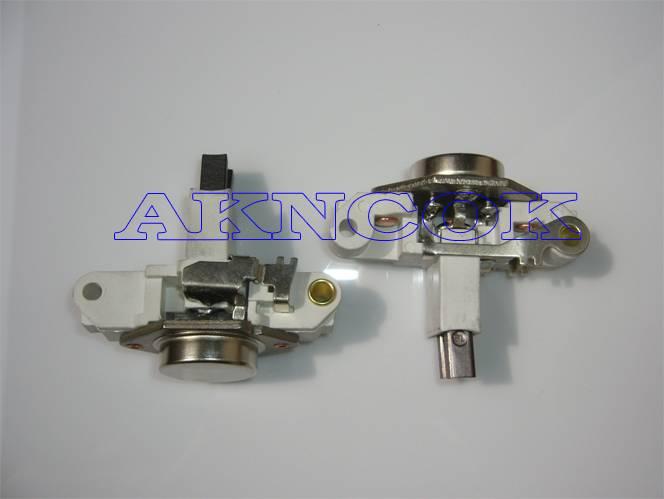 Voltage Regulator,IB387,VR-B201,134761,80201160, YR-V01,1197311211,1197311213,1197311219,0021548106,