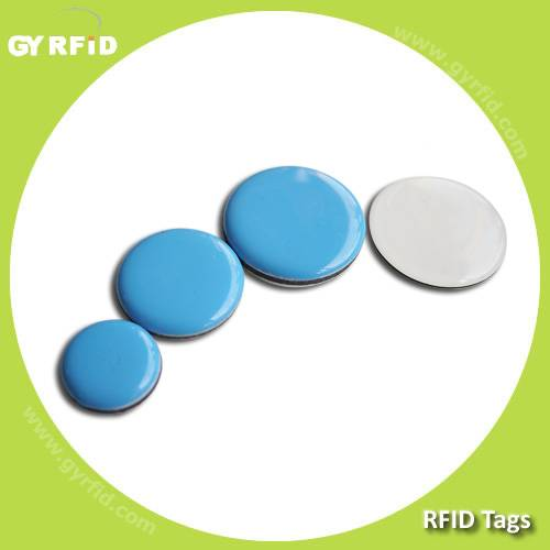 125 khz tag rfid with PVC expoxy(gyrfidstore)