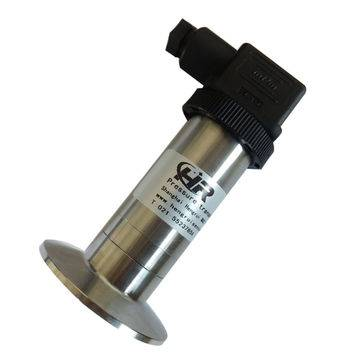 pressure sensor PT3040