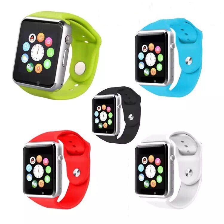 New Design Waterproof Smart Watch In Stock,Wrist Intelligent Watch G08 Watch
