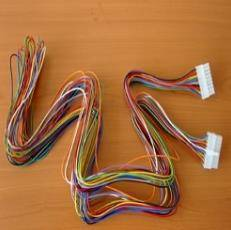 Wiring Harness (KNE-2)