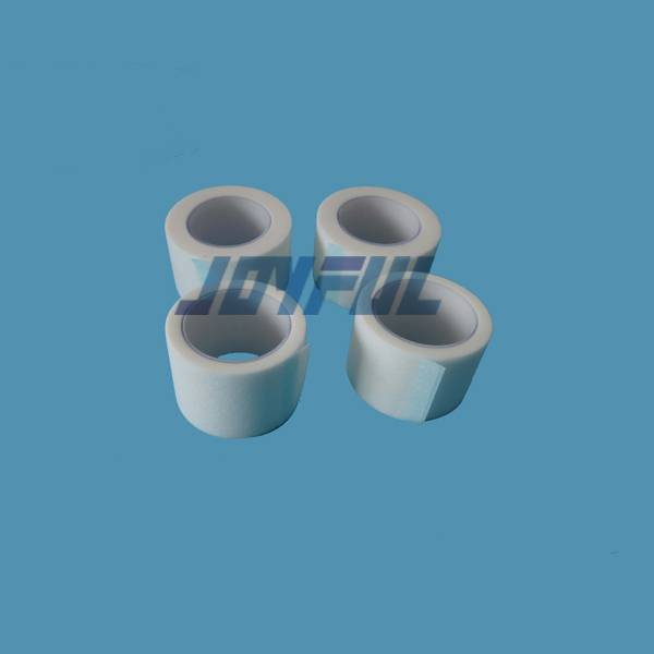 High Quality Nonwoven Paper Adhesive Surgical Tapes with Good Price