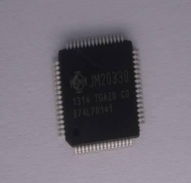 JMICRON-JM20330APC0-TGCA