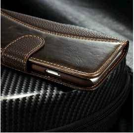 for Samsung S6 Edge case with card holder ,for Samsung S6 Edge case,wallet leather case for Samsung