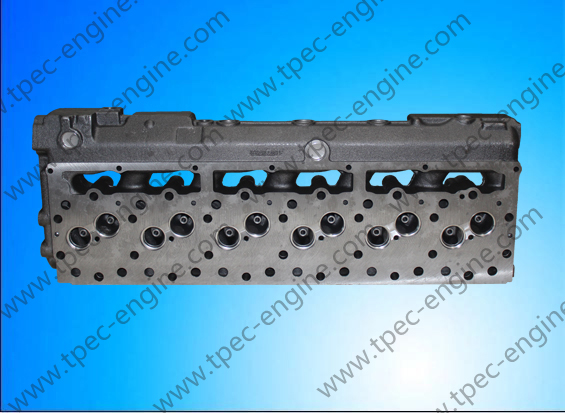8N6796 Cylinder Head for 3306DI