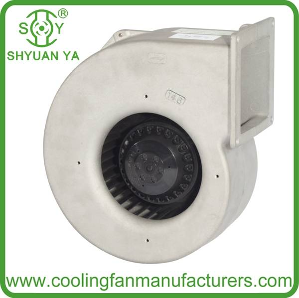 146X100MM Industrial Blower Fan