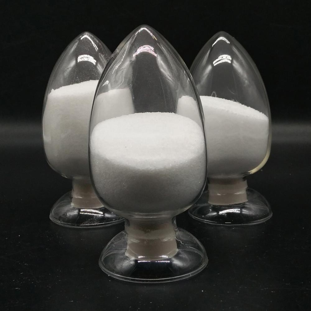 Larger manufacturer Pentaerythritol stearate for plastic