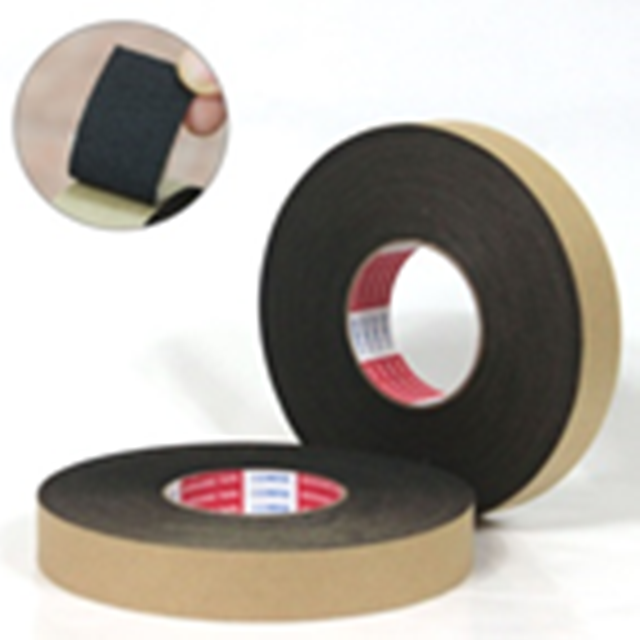 Single Sided Cotton Flannel Tape in South Korea