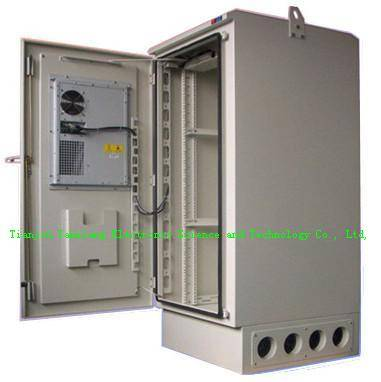 outdoor telecom enclosure SK-305 with high quality low price