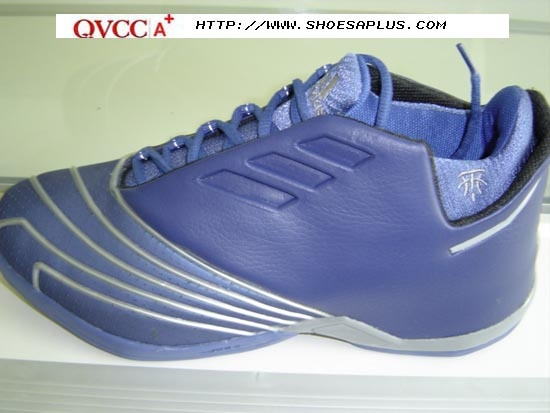 sell Adidas stock brand shoes
