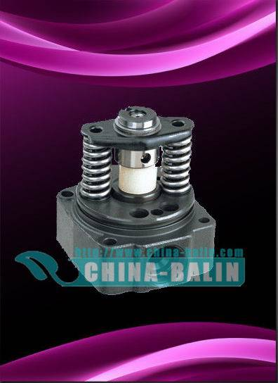 6 Cylinder Head Rotor 1 468 336 335