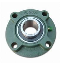 Insert bearing UCP318