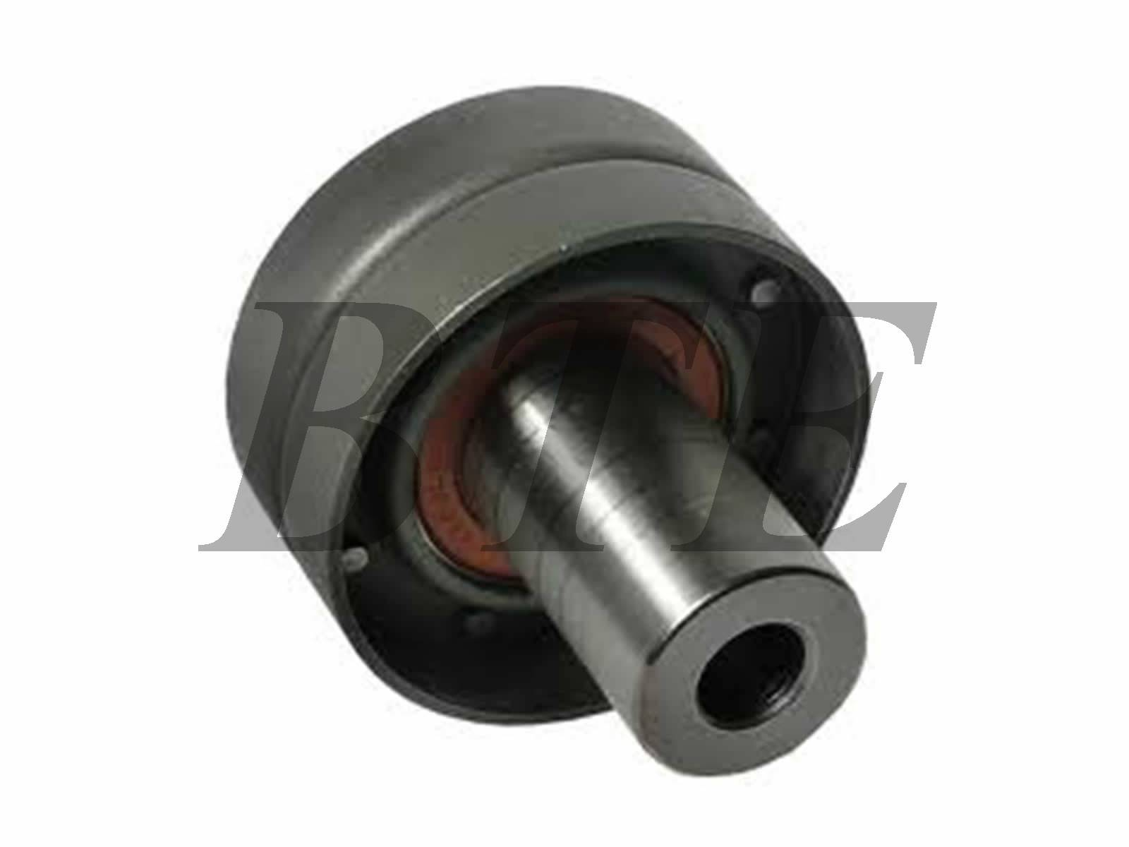 belt tensioner idler pulley for TIMKEN GATES TKR9029 T42105