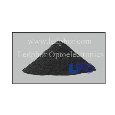 erbium nitride