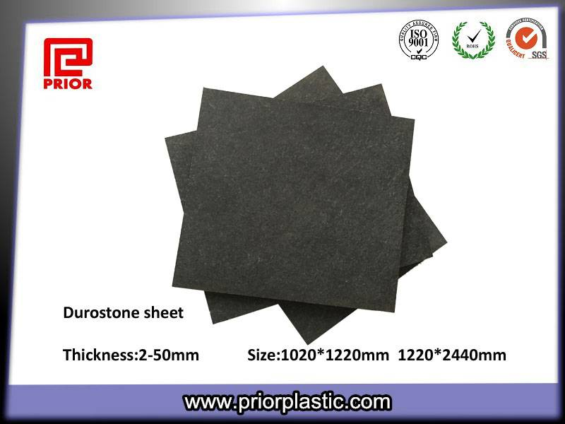 Durostone Sheet for Reflow Soldering Pallet