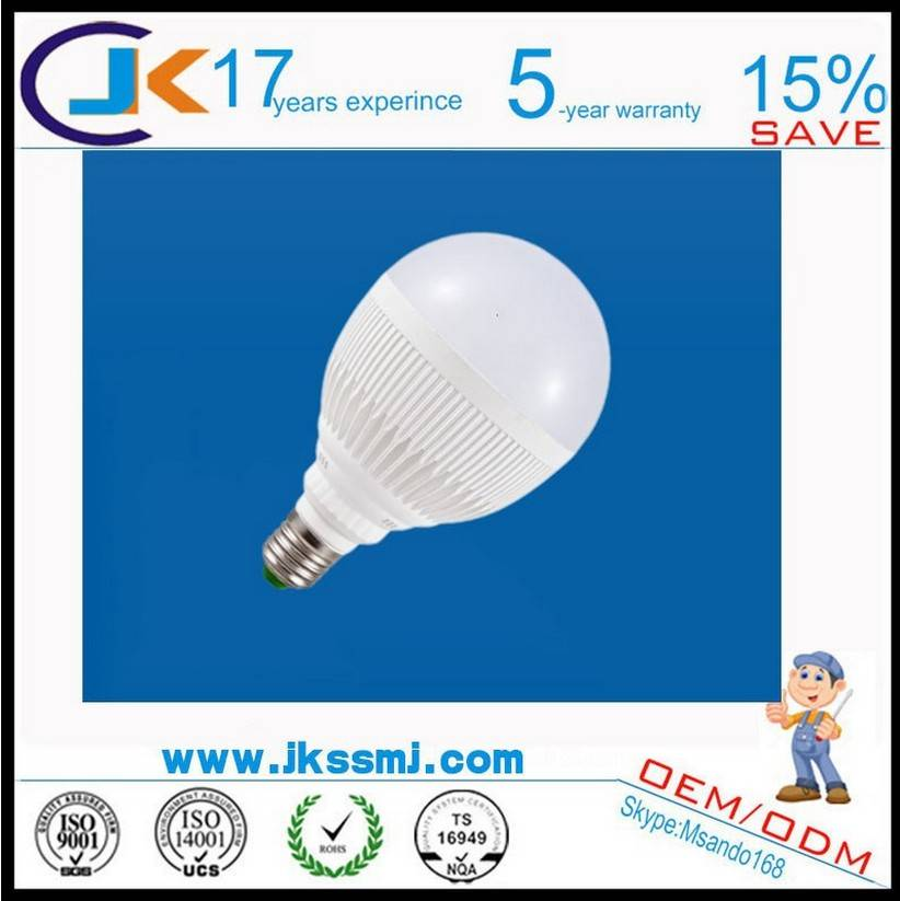 2015 New Arrival!!! Manufacturers custom wholesale led plastic lampshade cover factory