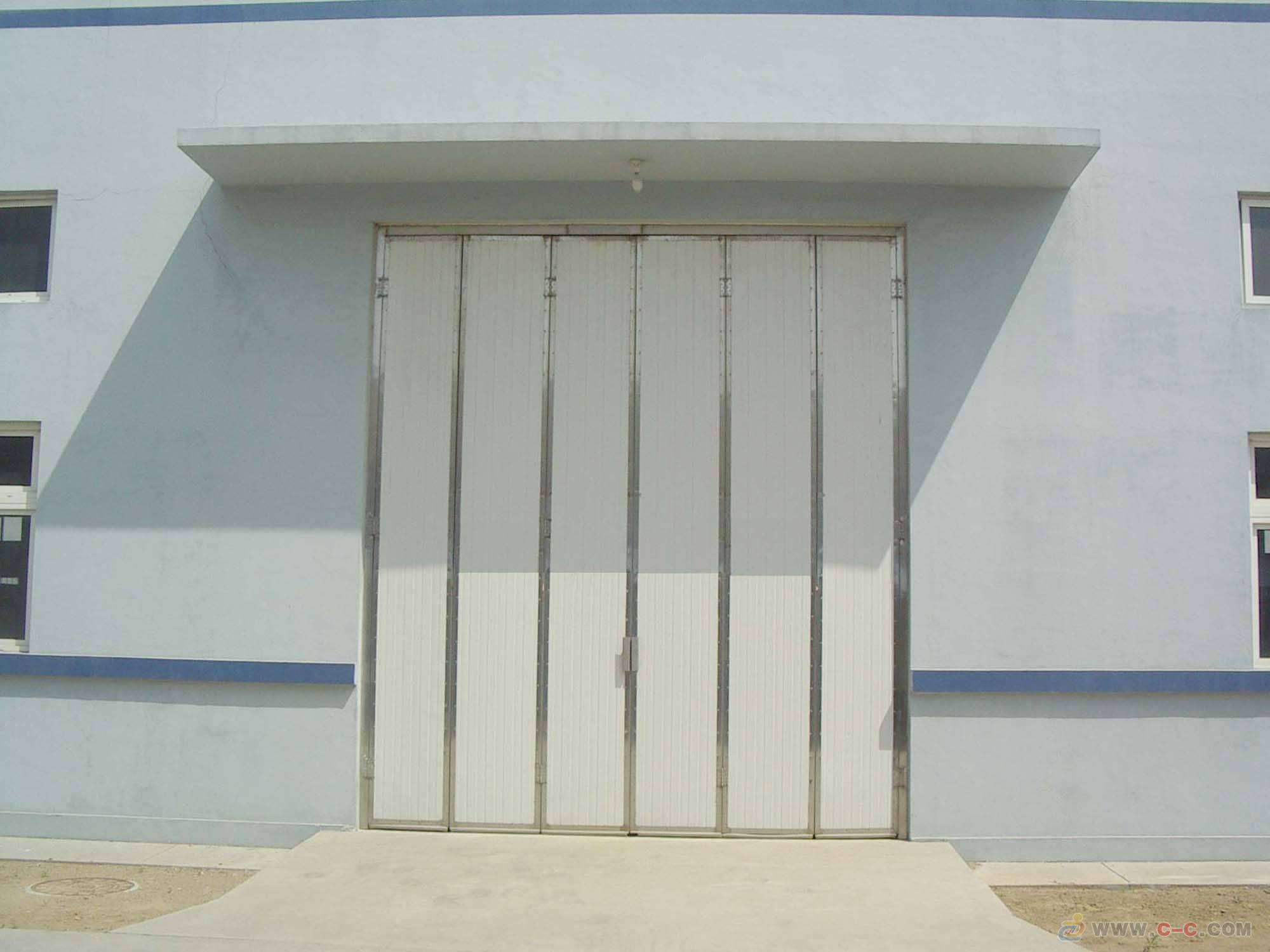 supply for Xin Jiang and Nei Mengguprovince xinaite folding door with good quality