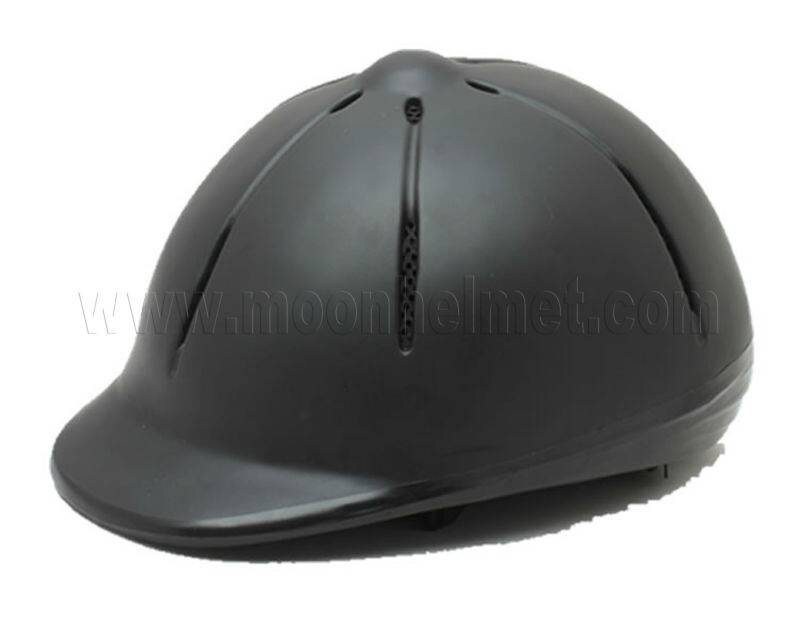 international,bicycle helmet,visor,equestrian riding helmets