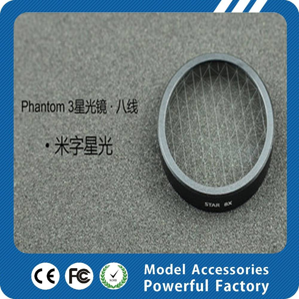Fpv Filter for DJI Phantom 3 Camera dji battery dji phantom drone mini quadcopter