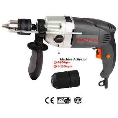 sell Impact Drill