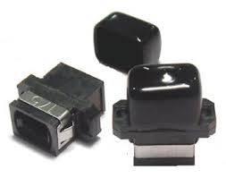 MTP Adapter Series