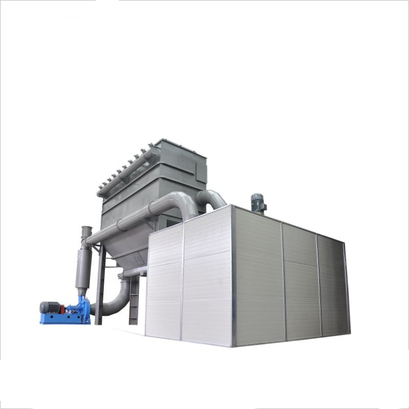 Non-metallic Minerals Ring Roll Mill Ultrafine Grinding Mill
