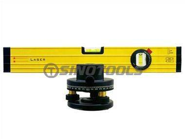 Cross Laser Level