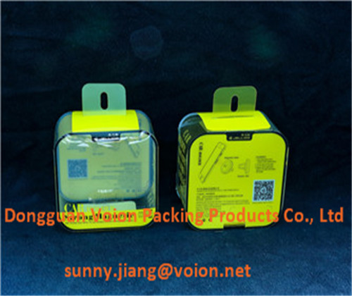 hard plastic packaging box for gifts, electronic packaging service