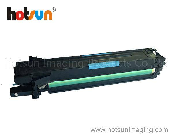 Cheap drum unit for Compatible KONICA MINOLTA C300